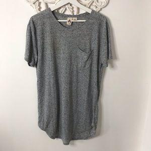 Three feathers sweatshirt size S